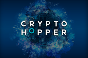 apps such as the bitcoin loophole app